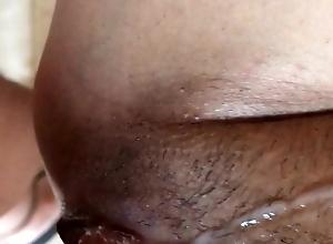 Bg porn 1