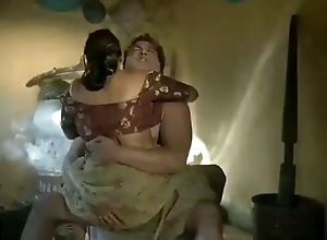 Tamil amma and mamanar