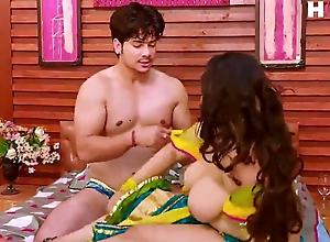 Hotx Kanta Bai full Indian uncut Scene