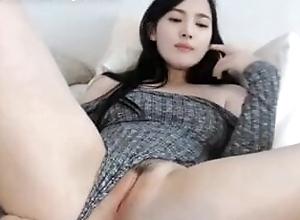 Jav sex