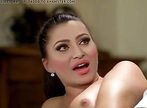 Urvashi Rautela nude