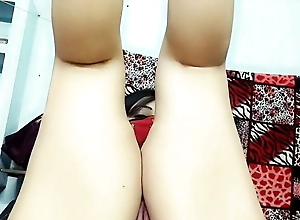 Deepika Bhabhi Nude Premium