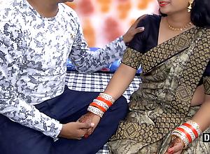 Desi Pari Stepsis And Bro Fucking On Rakhi With Hindi Audio