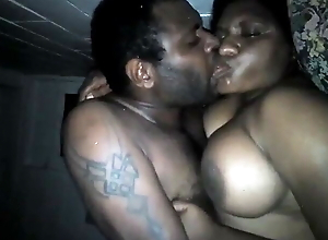PNG Highlands couple – sweet fuck
