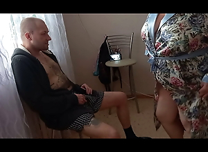 sex with a fat woman